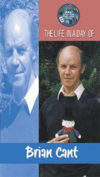 The Life - In A Day! - of Brian Cant - our latest PPS video!