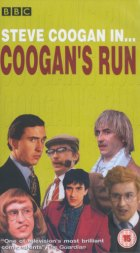 Coogan's Run is one of our prizes this month!