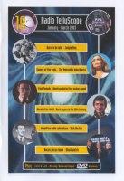 Radio TellyScope issue 18