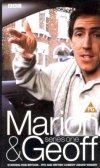 Marion & Geoff - Series 1 on VHS