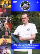 PPS Videos DVD Sampler