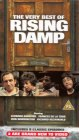 The Very Best of Rising Damp - competition prize for April!