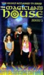 Christmas Bonus! The Magician's House - Series 2