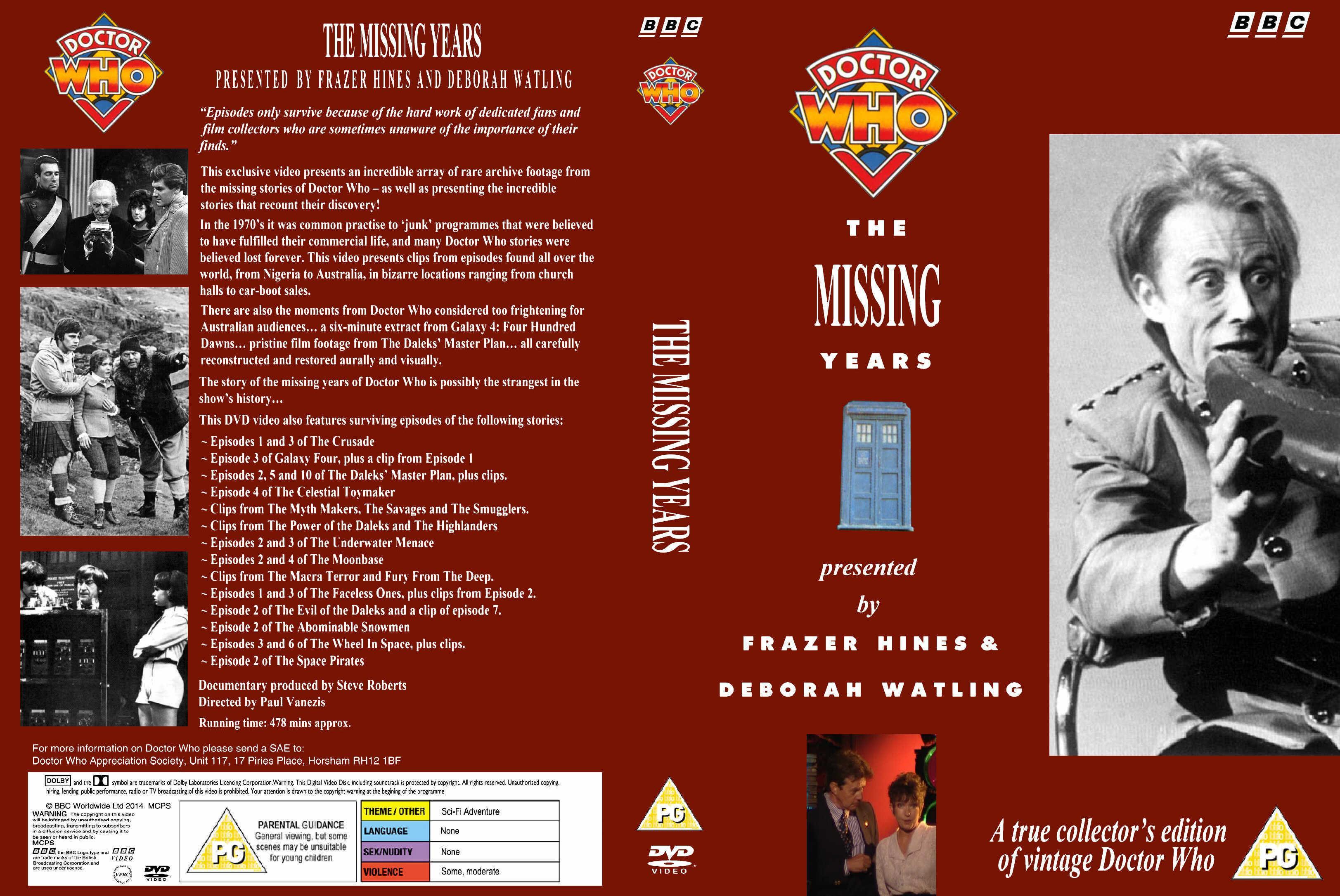 michael u0026 39 s retro dvd covers